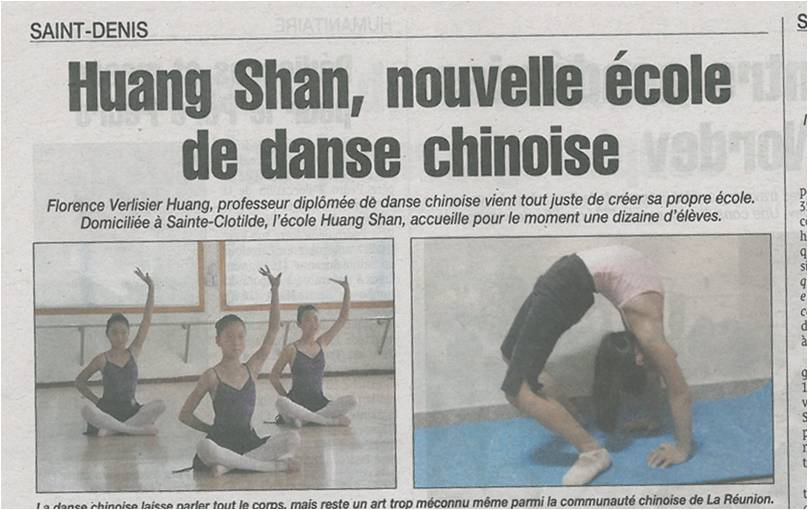 Le Quotidien 05 11 2013 thumb