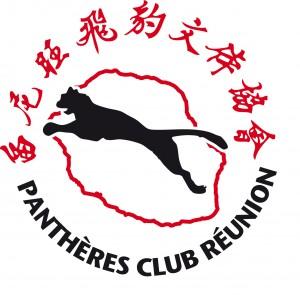 Logo Panthres