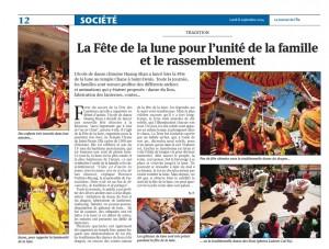 2014-09-08 - JIR - Tradition_La fête de la lune   _OK