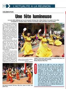 2014-09-08 - Q - Célébrations_Une fête lumineuse_001
