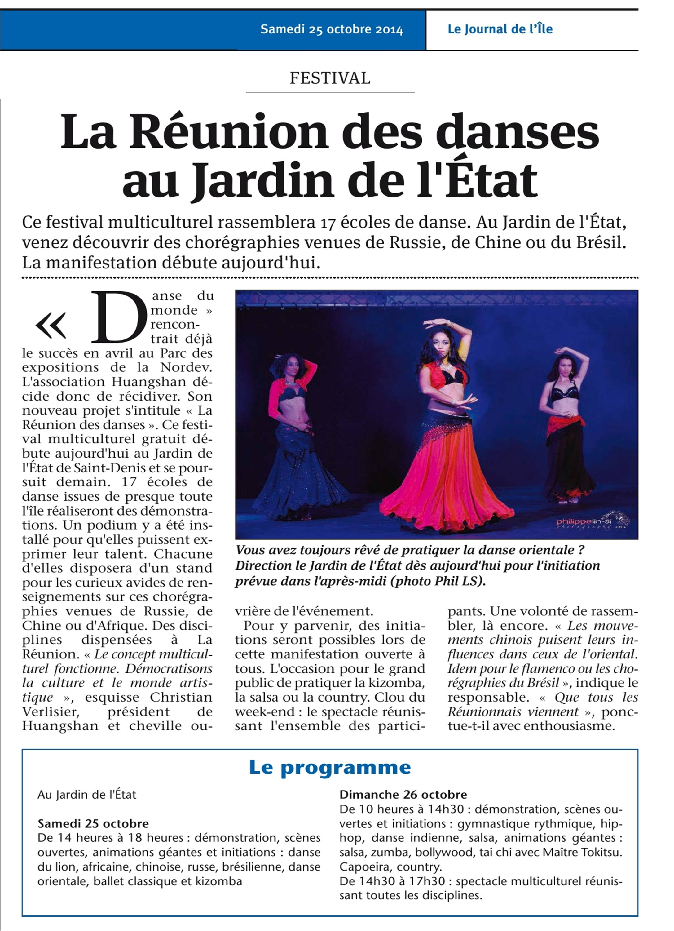 Page 16.JIR_DU_25-10-2014 ok